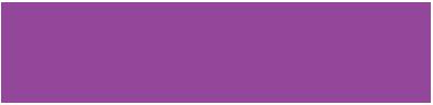 logo vocabularya z